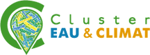 cropped-Logo-Cluster-Web-couleur.png