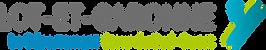 logo_DPT_SANS_FOND.png
