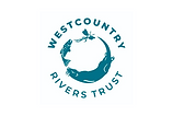 westcountryriverstrust-1.png