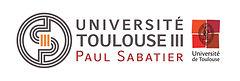 Logo_UT3.jpg