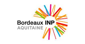 LOGO-BORDEAUX-INP.jpg