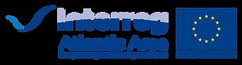Logo_Interreg-Atlantic-Area_COLOR-FULL.p