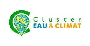 LOGO-CLUSTER-EAU-CLIMAT.jpg