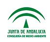 juntaandalucia_ambiente.png