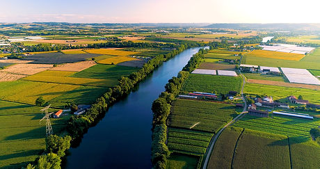 Garonne-acmg.jpg