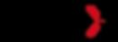 tankyux_logo.png