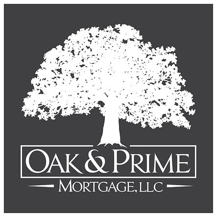 Oak and Prime logo (2)-1.jpg