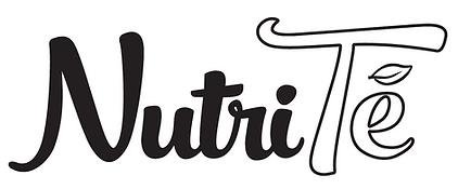 Logo_NutriTé.png