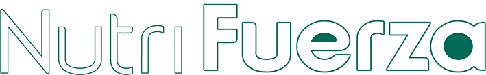 Logo NutriFuerza Simple.png