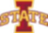 Iowa_State_Cyclones_logo.svg.png
