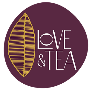 LOVE_AND_TEA_LOGO.png