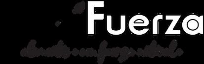 NutriFuerzaFoodLogo.png