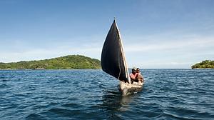 ladyonaboat.png