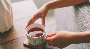 tea on table.jpg