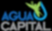 AguaCapital_LogoSinFirma_100pxs.png