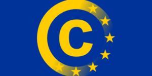 European Parliament Directive - What will change?