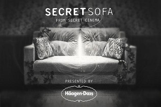 secret sofa.jpg