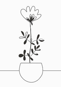 Floral_Arangement1-01.jpg