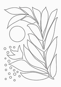 Floral_Arangement1-03.jpg