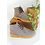 Thumbnail: Ankle Boot Umber