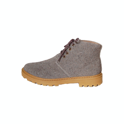Ankle Boot Umber