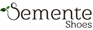 Logo_ Semente_exported.png