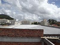 (173)EXECUÇÃO DA COBERTURA (21-01-2013).