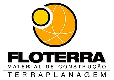 FLOTERRA TERRAPLANAGEM