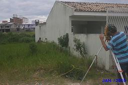 (20)DEMARCAÇÃO DO TERRENO (JAN. 2010).JP