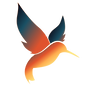 Hummingbird Kids Logo.png