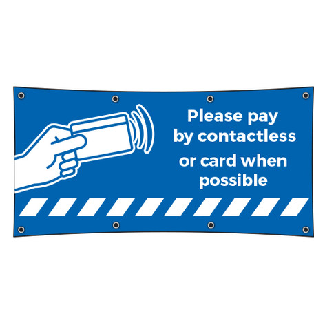 Please-Pay contactless PVC Banner.jpg