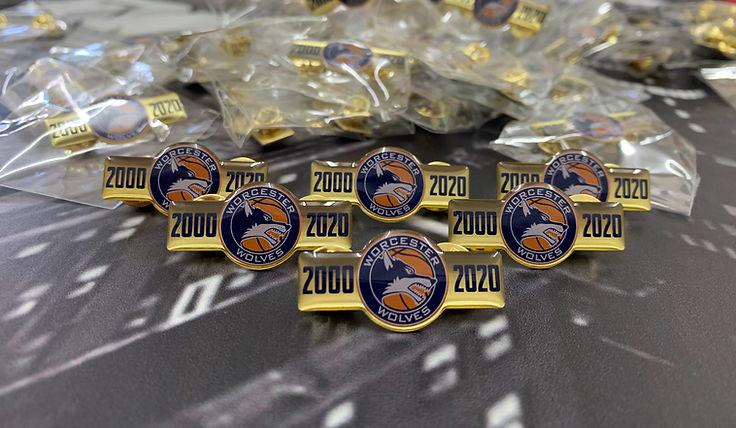 Promotional-Badges.jpg