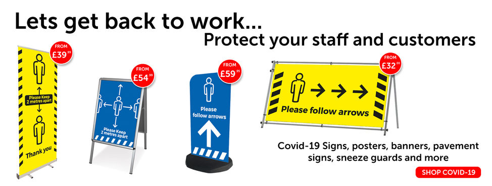 Universal-Display-Covid-19-Signs-and-Gra