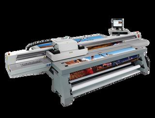 Flatbed Printer.png