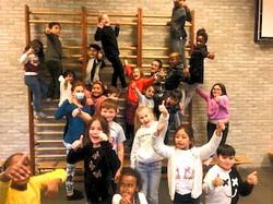 kindertheater%20website_edited