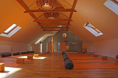 de-loft-oostende-yoga-.jpg