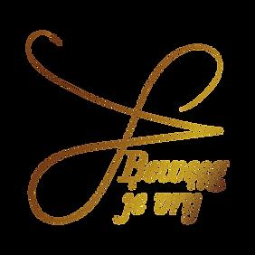 logo nieuw transparant .png