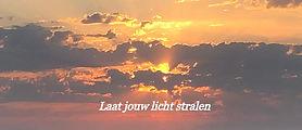 zonsondergang_edited_edited.jpg