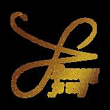 logo nieuws 8febr.png