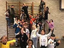 kindertheater website.jpg