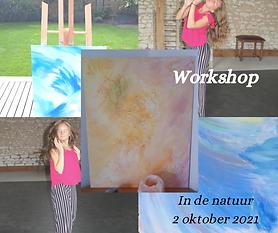 front workshop dans en schilderen .png