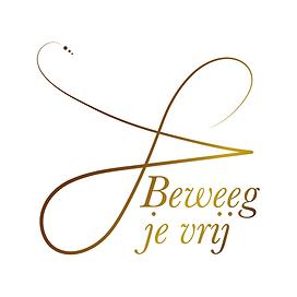 logo goud nr 2.png