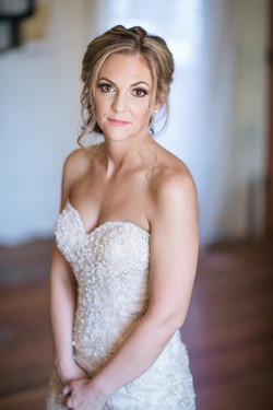 Sarah's wedding (2)