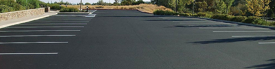 new asphalt area.jpg