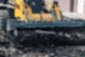 asphalt excavation.jpg