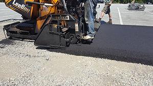 asphalt paver.jpg
