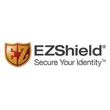 EZSHIELD