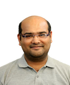 Guru_Rahul.jpg