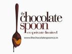 chocolate-spoon.jpg