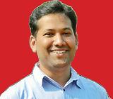 Haridas_Mohite_edited_edited.jpg